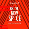 TEDxVienna.Brave New Space
